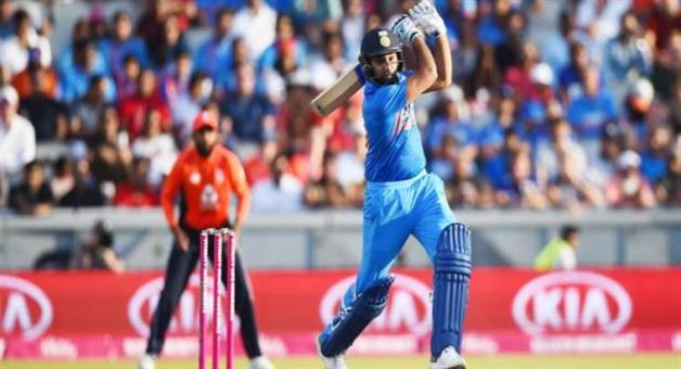 Khabar Odisha:india-vs-england-3rd-t20-international-live-telcast