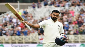 Khabar Odisha:india-vs-england-3rd-test-day-3-live-streaming-trent-bridge-nottingham