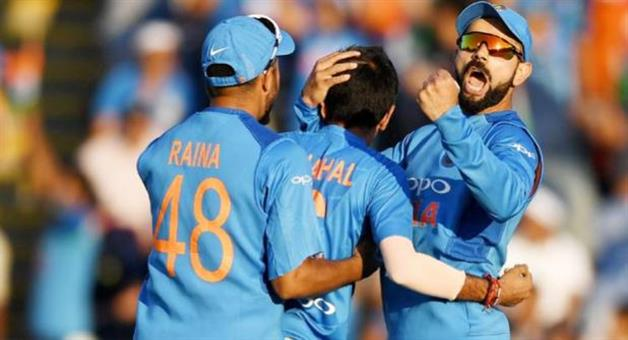 Khabar Odisha:india-vs-england-3rd-t20-international-bristol-england-vs-india-6th-consecutive-series-win-in-t20