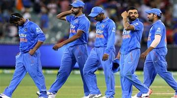 Khabar Odisha:india-vs-england-headingley-leeds-3rd-one-day-international-england-and-india-consecutive-series-win
