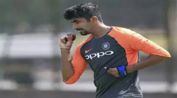 Khabar Odisha:india-vs-england-jasprit-bumrah-and-ashwin-declared-fit-now-all-eye-on-skipper-kohli-before-3rd-test