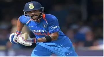 Khabar Odisha:india-vs-england-virat-kohl-fastest-to-reach-3000-odi-runs-as-captain
