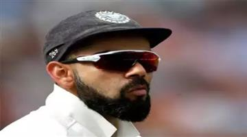 Khabar Odisha:india-vs-englandvirat-kohli-has-played-with-different-playing-xi-in-37-matches-as-captain