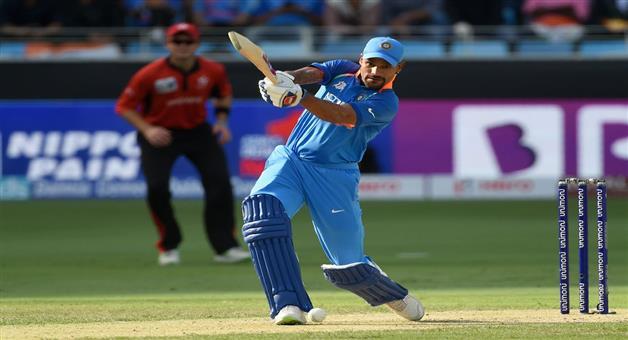 Khabar Odisha:india-vs-hong-kong-asia-cup-2018-live-streaming