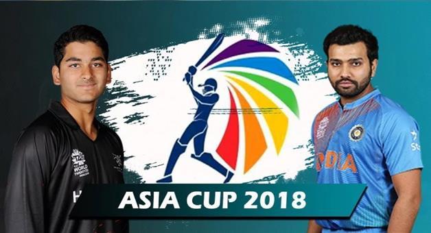 Khabar Odisha:india-vs-hong-kong-asia-cup-2018-