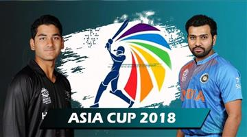 Khabar Odisha:india-vs-hong-kong-asia-cup-2018-