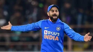 Khabar Odisha:india-vs-new-zealand-3rd-t20-hamilton-team-india-record-t20-series