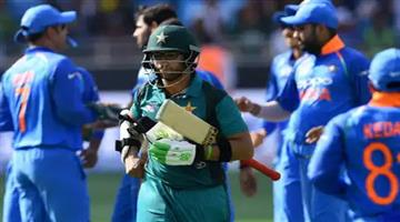 Khabar Odisha:india-vs-pakistan-statistical-preview-ahead-match-of-asia-cup-2018