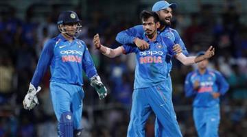 Khabar Odisha:india-vs-west-indies-1st-odi-live-streaming-live-cricket-score-streaming-ind-vs-wi-live-telecast-hotstar-odi