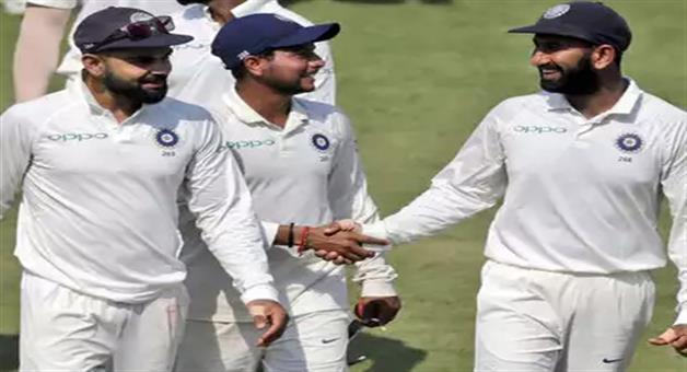 Khabar Odisha:india-vs-west-indies-hyderabad-test-day-1-live-updates-and-score