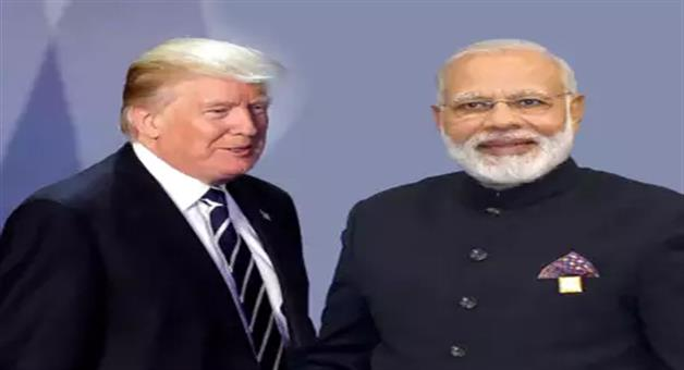 Khabar Odisha:india-will-discuss-with-us-before-import-oil-from-iran