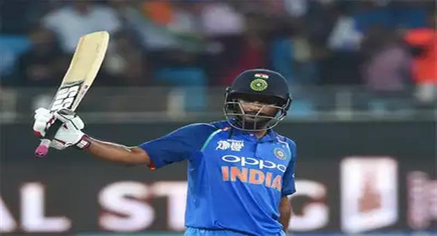 Khabar Odisha:india-will-try-to-solve-middle-order-problems-before-icc-world-cup