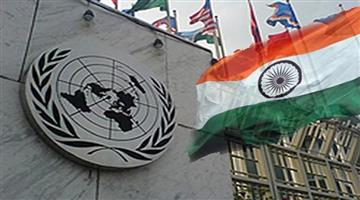 Khabar Odisha:india-wins-election-to-un-human-rights-council