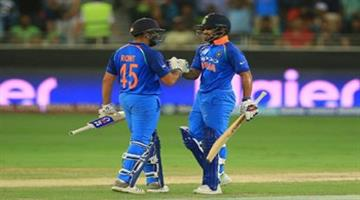 Khabar Odisha:india-won-by-7-wickets