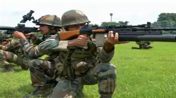 Khabar Odisha:indian-army-warns-pakistan-over-infiltration