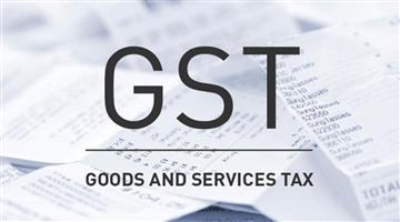 Khabar Odisha:indian-household-saving-320-rupees-after-gst-implementation