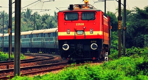 Khabar Odisha:indian-railway-recruitment-group-c-and-group-d-applicants-to-get-second-chance