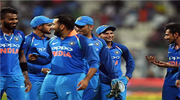 Khabar Odisha:indian-team-announced-12-member-squad-for-first-odi-against-west-indies
