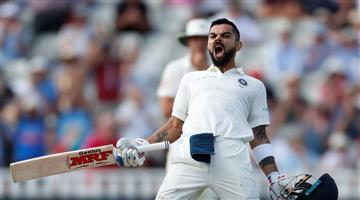 Khabar Odisha:indvseng-virat-kohli-made-his-second-ton-in-england-achived-few-other-feats-as-well