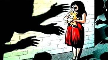 Khabar Odisha:international-13-years-old-hindu-girl-raped-forcing-alcohol-in-pakistan