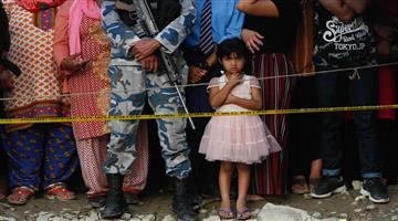 Khabar Odisha:international-Blast-occurred-in-Nepal-capital-Kathmandu-on-Sunday-some-people-died