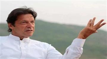 Khabar Odisha:international-Pakistani-PM-Imran-troll-on-false-knowledge-on-Haqqanis-network-Taliban