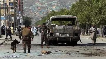 Khabar Odisha:international-afganistan-terrorist-attack-in-afganistan-hospital