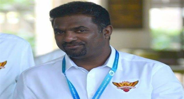 Khabar Odisha:international-news-sri-lanka-legendary-cricketer-spinner-muthaiya-murlidharan-appointed-governor-tamil-northern-province