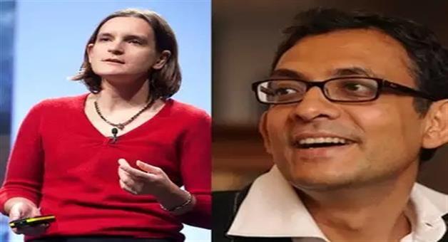 Khabar Odisha:international-odisha-abhijit-banerjee-gets-noble-prize-for-economic-sciences