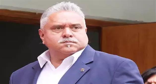 Khabar Odisha:international-odisha-uk-court-rejected-plea-of-vijay-mallya-against-his-extradition-order