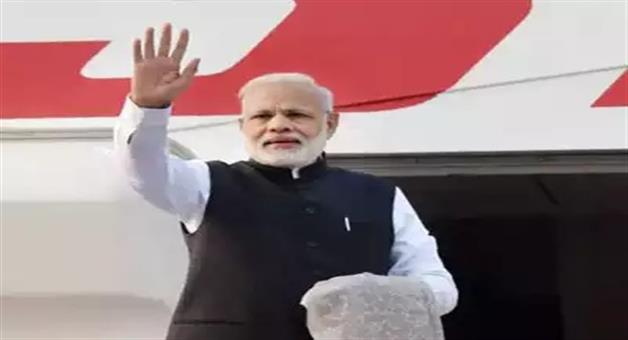 Khabar Odisha:international-odisha-pakistan-will-not-allow-use-use-of-our-air-space-for-prime-minister-narendra-modis-flight