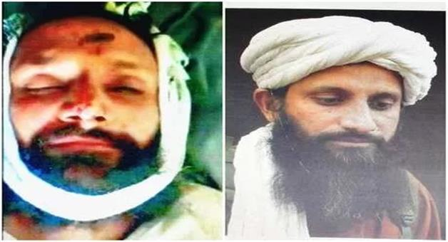 Khabar Odisha:international-odisha-afghanistan-asim-omar-leader-of-al-qaeda-killed-by-us-afghanistan-joint-operation