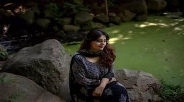 Khabar Odisha:international-odisha-pakistan-pakistani-activist-gulalai-ismail-feminist-hunted-by-pakistan-authorities-escapes-to-us