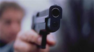 Khabar Odisha:international-odisha-gunmen-killed-14-people-after-forcing-them-to-disembark-from-buses-in-balochistan