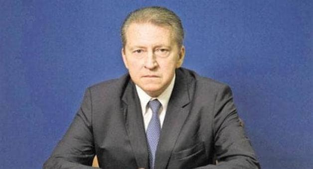 Khabar Odisha:international-odisha-russian-ambassador-kudashev-calls-kashmir-a-internal-issue-taunts-us