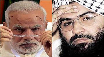 Khabar Odisha:international-odisha-france-to-move-proposal-at-un-to-ban-jem-chief-masood-azhar