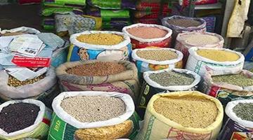 Khabar Odisha:international-odisha-pakistan-struggles-to-fight-with-inflation-petrol-milk-and-several-items-are-on-high-price-index
