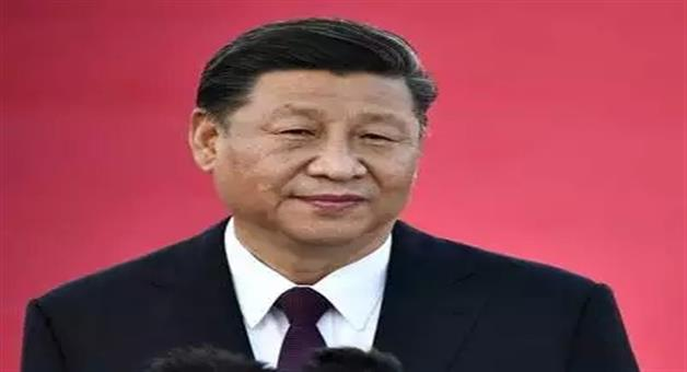 Khabar Odisha:international-odisha-china-makes-fresh-bid-to-raise-kashmir-issue-in-unsc