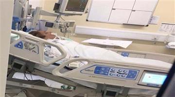 Khabar Odisha:international-odisha-pay-rs7-billion-nawaz-sharif-if-you-want-to-travel-for-treatment-abroad-pakistan-government