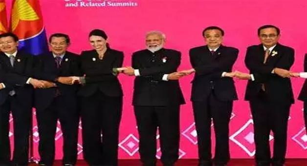 Khabar Odisha:international-odisha-china-said-to-compromise-over-indias-demands-on-rcep