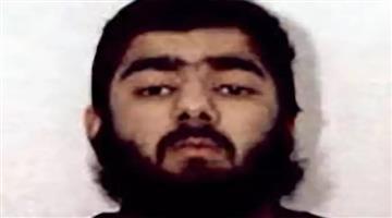 Khabar Odisha:international-odisha-london-bridget-attack-suspect-usman-khan-had-visited-pakistan-for-establishing-terrorist-training-camp