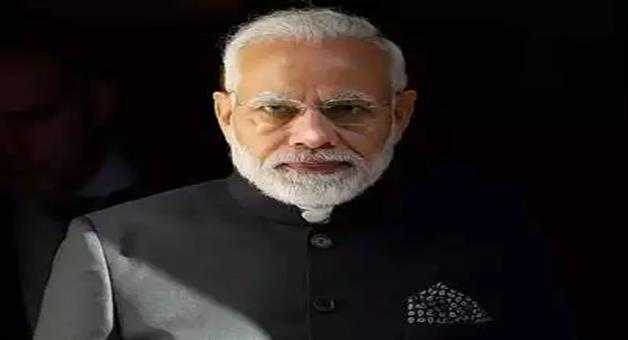 Khabar Odisha:international-odisha-uk-firms-upbeat-about-doing-business-in-india-sharp-drop-in-corruption