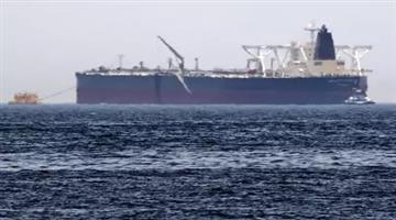 Khabar Odisha:international-odisha-saudi-oil-tankers-hit-by-sabotage-attacks-as-gulf-tensions-soar