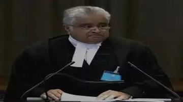 Khabar Odisha:international-odisha-kulbhushan-jadhav-case-india-objects-to-paks-use-of-abusive-language-at-icj