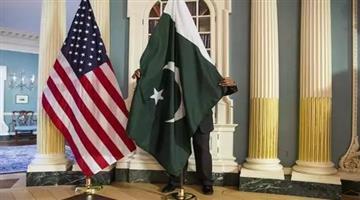 Khabar Odisha:international-odisha-us-expert-says-would-be-unwise-for-america-to-alienate-india-turn-to-pakistan-as-partner