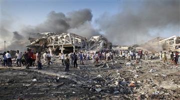 Khabar Odisha:international-odisha-terror-attack-in-somalia-26-died