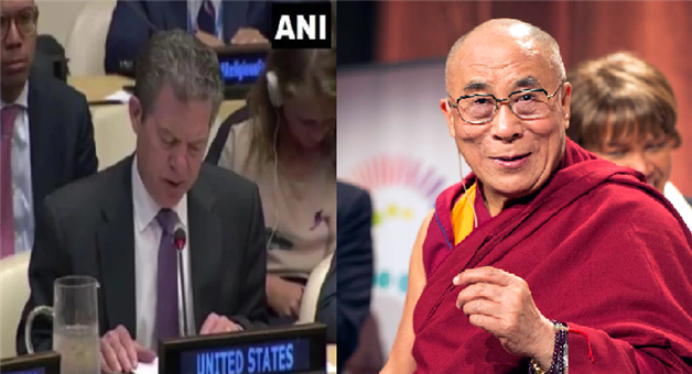 Khabar Odisha:international-odisha-sam-brownback-says-chinese-govt-does-not-have-right-to-determine-succession-for-dalai-lama