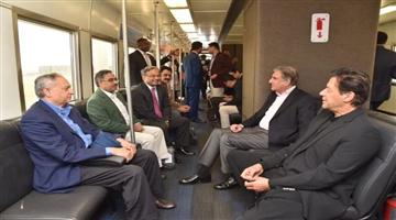 Khabar Odisha:international-odisha-pakistan-pm-imran-khan-blames-in-america-went-to-hotel-in-metro-train