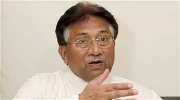 Khabar Odisha:international-odisha-pervez-musharraf-pulwama-attack-pm-narendra-modi