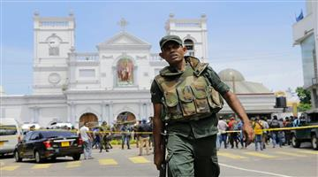 Khabar Odisha:international-odisha-many-killed-including-foreigners-in-sri-lanka-serial-bomb-blast-world-leaders-condemn